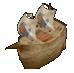 http://www.exolandia.com/i/bateaux/brick6.png