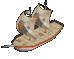http://www.exolandia.com/i/bateaux/voilier6.png