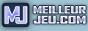 meilleurjeu.com